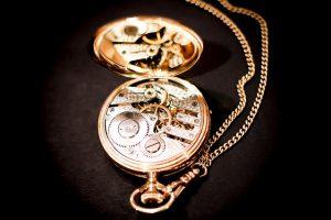 accessory-1869272_640