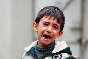 child-594519_640